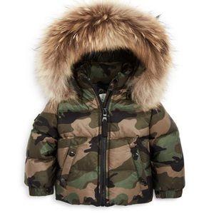 db47988ecda6 SAM. Jackets   Coats for Kids